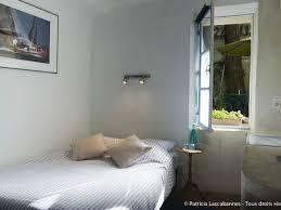 chambre d hote la ciotat le rayon vert emeraude la ciotat location de vacances chambre