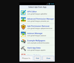 apk editor pro apk editor pro 1 8 18 mod unlocked premium app4share