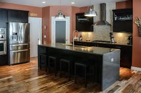 Kitchen Cabinets Uk Only Kitchen Room 2017 Earle And Ginger Kitchens Featured On Cd Blog