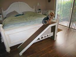 Laminate Flooring For Dogs How To Build Dog Ramp For Stairs Plans Latest Door U0026 Stair Design