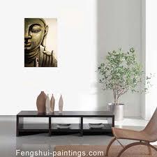 zen wall decor inspirational home decorating simple lovely home zen wall decor inspirational home decorating simple