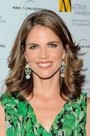 how does natalie morales style her hair best 25 natalie morales ideas on pinterest natalie morales