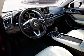 mazda o 2017 mazda 3 news reviews msrp ratings with amazing images