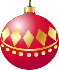 clipart of ornaments clipart collection