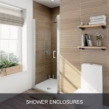 bathroom ensuite ideas ensuite bathroom ideas victoriaplum