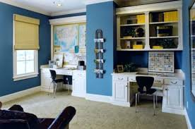 office design color for an office color for office walls as per
