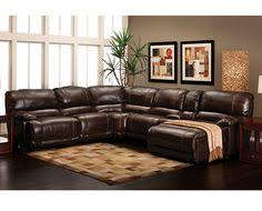 Sofa Mart Sectional Beautiful Sofa Mart Sectional 48 In Contemporary Sofa Inspiration