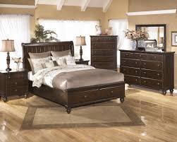 Storage Bed Sets King Bedroom Storage Bedroom Sets Awesome Camdyn Storage King Bedroom