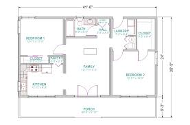 country style house floor plans floor plans with porches home deco plans