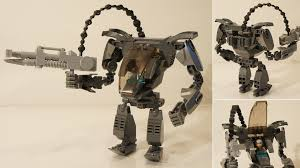 mitsubishi lego lego ideas avatar playset with amp suit samson and site 26