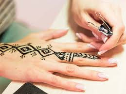 what is a henna tattoo home henna tattoo popular henna tattoos