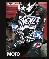 oneal motocross gear o u0027neal catalogue 2016 moto by o u0027neal europe issuu