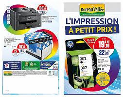 bureau vall2e bureau vall2e unique bureau vallée iticonseil high definition