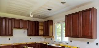 are raised panel cabinet doors out of style shaker vs raised panel cabinets pros cons comparisons