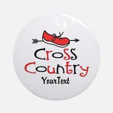 cross country running gifts merchandise cross country running