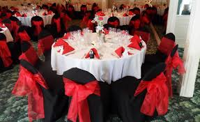 chair covers rentals chair cover rentals in los angeles and orange county ca