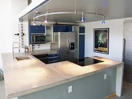 Kitchen Countertop Options by Kitchen Countertop Options Pictures Pink Paper