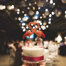 the top 5 best blogs on creative wedding cakes