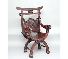 chair rental prices throne chair cheap carved throne chair throne chair rental prices