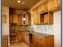 Kitchen Cabinet Paint Kit Granite Countertop White Paint Color For Kitchen Cabinets