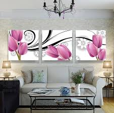 Decorative Item For Home Online Get Cheap House Decorative Items Aliexpress Com Alibaba