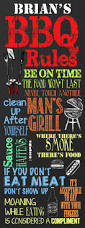 Backyard Bbq Grill Company by Best 25 Custom Bbq Grills Ideas On Pinterest Custom Bbq Pits