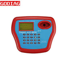 buy ad900 pro key programmer and get free shipping on aliexpress com