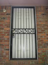 ornamental security doors windows burglar bars yelp