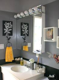 grey bathroom decorating ideas homey grey bathroom decor arrow to view more bathrooms swipe