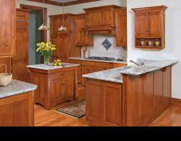 mission kitchen island schrock custom kitchen cabinets