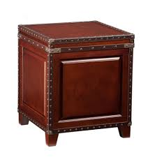 coffee table furniture trunk end tables wood coffee table wicker
