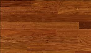 br111 solid 3 4 x 3 prefinished santos mahogany hardwood flooring