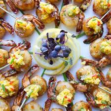 posh canapes recipes 114 best posh nosh hors d oeuvres canapes and butlered desserts