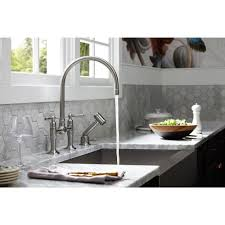 Astonishing Kohler Kitchen And Bath Fixtures In Nj Gps Pic Of Bathroom Fixtures Nj