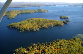 Latest Nh Lakes Region Listings by Sleeper U0027s Island Nh Info About The Lakes Region Nancy Deporter