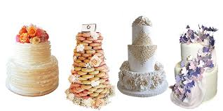 wedding cake jakarta harga where to get your wedding cake in bali