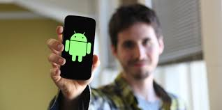 developer android pocket s tips for aspiring android developers it s not really