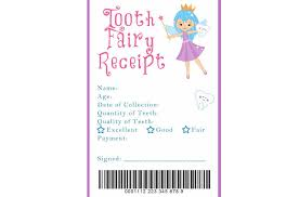 tooth fairy gift 7 tooth fairy ideas today s parent