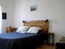 chambres d h es les caselles chambres d hôtes les hauts d issensac chambres et chambre