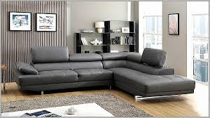 canap convertible stressless canap stressless excellent canape stressless prix canapac places