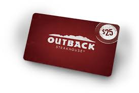 restaurant gift cards online schedule a tour at the falls of ormond