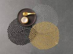 Sur La Table Placemats Love This Photo Of Chilewich Table Runners And Placemats Home