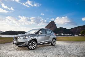 almera design nissan south africa nissan kicks 2018 first drive cars co za