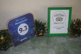 guesthouse manora garden phangnga thailand booking com