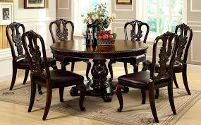 Extendable Dining Table Set Sale Cheap Dining Table 6 Chairs U2013 Wallmounted Co