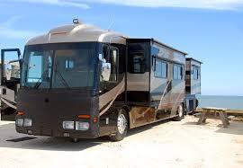 luxury rv u0026 boat storage units garage condos