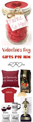 best s gifts for him best 25 valentines gifts for men ideas on diy