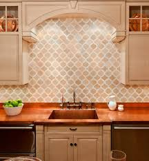 100 copper backsplash kitchen kitchen designs ceramic tile