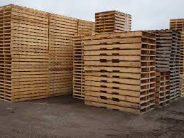 kings wood products we love wood pallets skids export