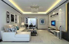 False Ceiling Simple Designs by Living Room Intrigue Modern False Ceiling Designs For Living